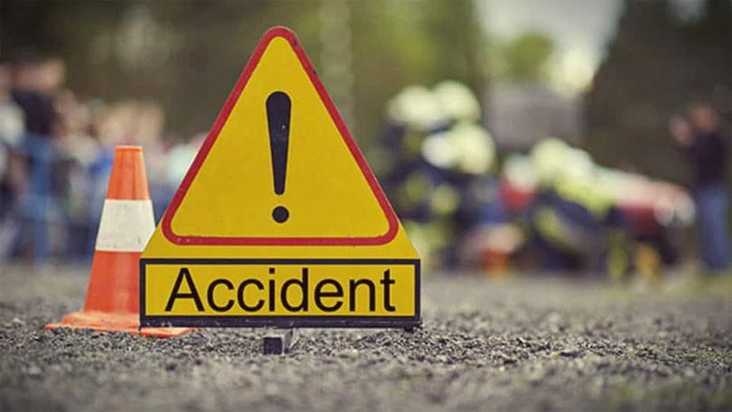 स्वर्गद्वारी नगरपालिका–३ रुमालेमा ट्याक्टर दुर्घटना हुँदा सात जनाको मुत्यु