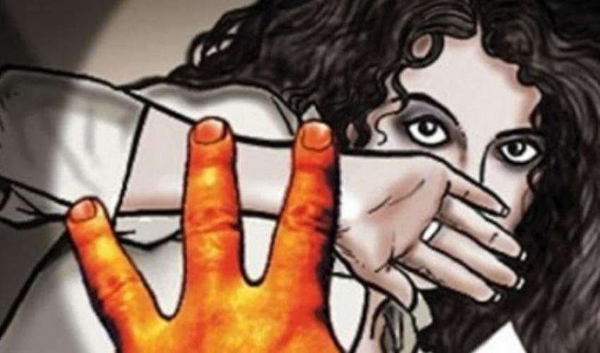 कैलालीमा महिलामाथि बलात्कार, एक जना पक्राउ