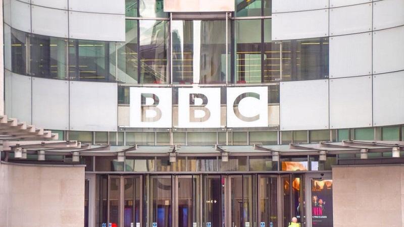 चीनमा बीबीसी वर्ल्ड न्यूजको टेलिभिजन प्रसारणमा रोक