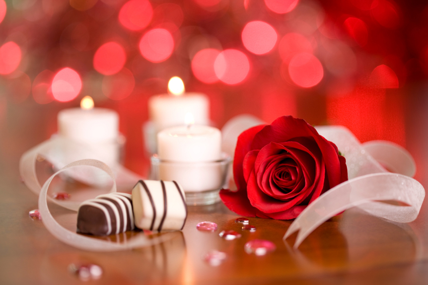 प्रेम बाड्ने दिन, 'प्रणय दिवस'