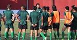 मैत्रीपूर्ण खेलका लागि नेपाली फुटबल टिम जेठ ११ गते इराक जाने
