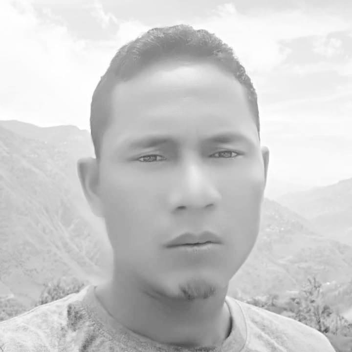 जेसीबी दुर्घटनामा ढकारी गाउँपालिका  २ का राम बहादुर साउदको मृत्यु