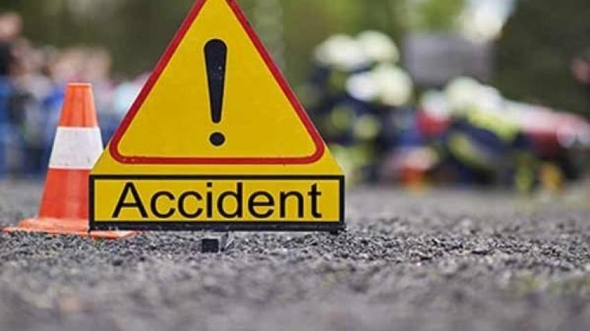 पाँचथर बस दुर्घटना : मृत्यु हुनेको संख्या ४ पुग्यो
