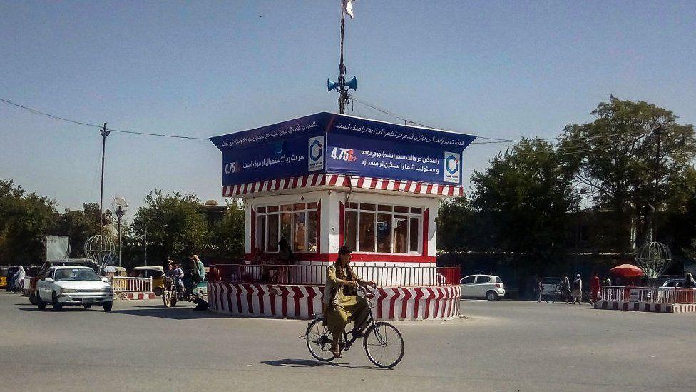 अफगानिस्तानको मस्जिद विस्फोटमा कम्तीमा ५० जनाको मृत्यु
