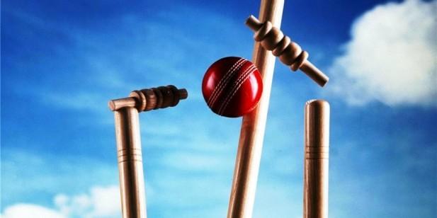 नेपाली राष्ट्रिय महिला क्रिकेट टिमको बन्द प्रशिक्षण सुरु