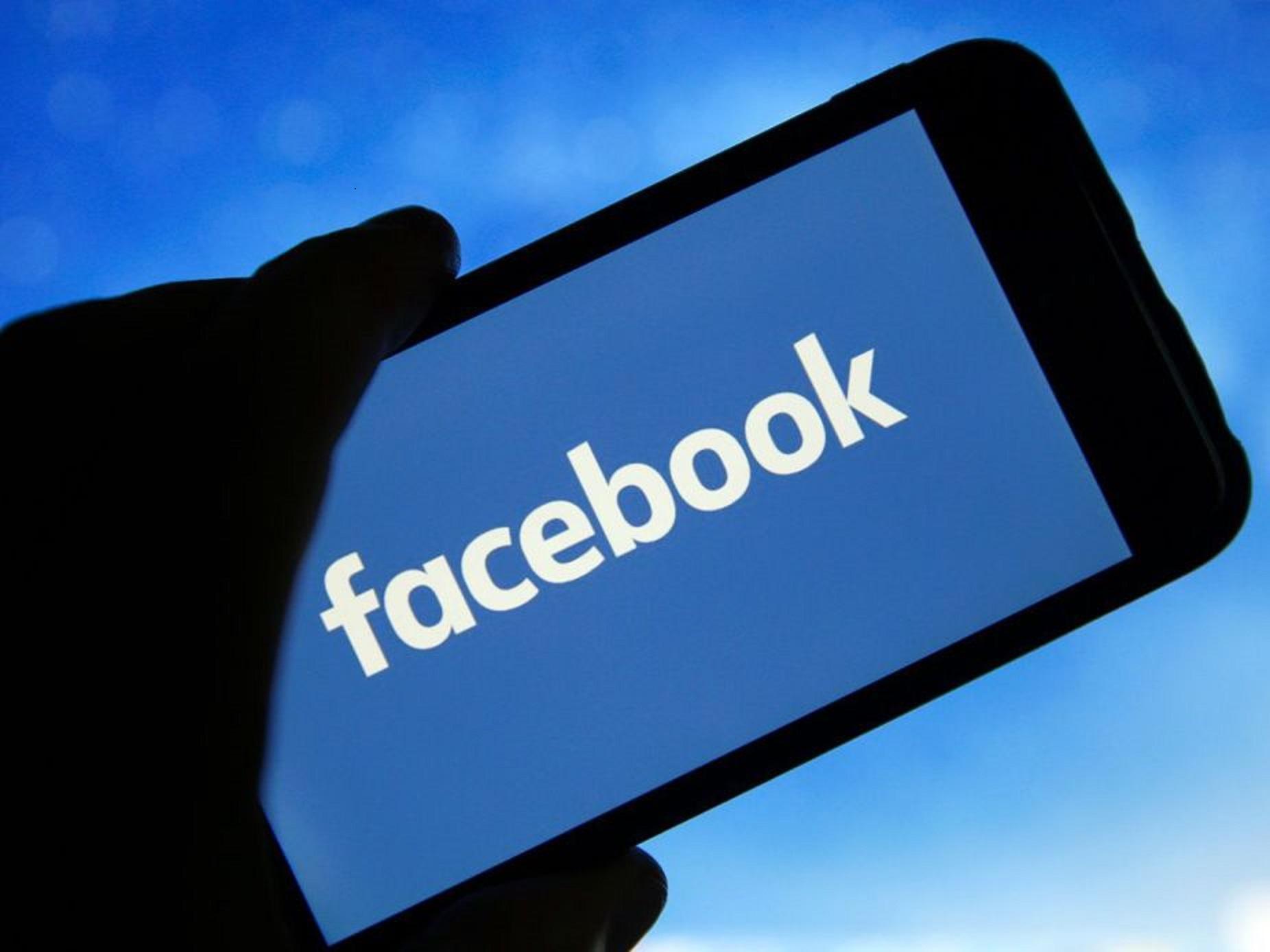 फेसबुकले गएको तीन महिनामा नौ अर्ब डलर नाफा कमायो